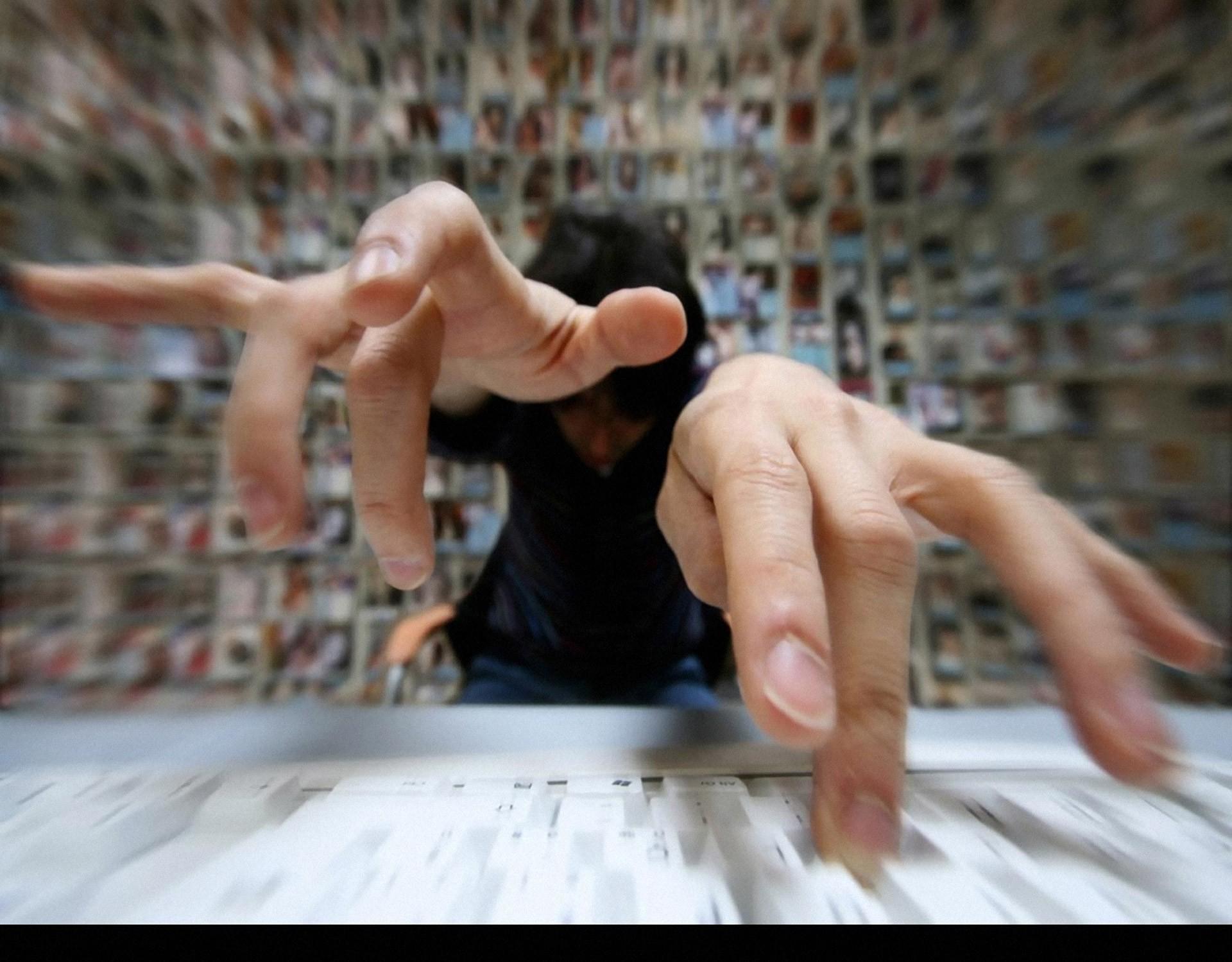 不死鸟自由上网、动漫图片、高清壁纸、美女图片、高清大图、手机壁纸、电脑壁纸、桌面壁纸、封面图片、欧美图片、小清新图片、好看的图片、风景图片