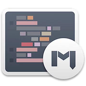 MWeb For Mac破解版下载